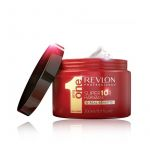 Revlon Uniq One Super10r Máscara 300ml