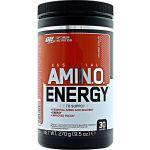 Optimum Essential Amino Energy 270g