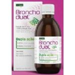 Phytosun Bronchodual Solução Oral 0,12+0,83g/15mlx120