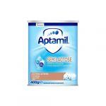 Milupa Aptamil Leite sem Lactose 400g