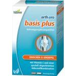 Hubner Arthoro Basis Plus 90 Cápsulas