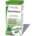 Physalis Oleo Essencial Ravensara 10ml