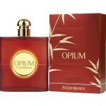 Yves Saint Laurent Opium Woman EDT 125ml (Original)