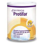Nutricia Protifar Suplemento Proteico 500g