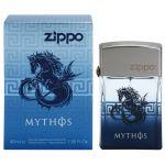 Zippo Fragrances Mythos Man EDT 40ml (Original)