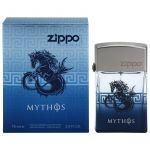 Zippo Fragrances Mythos Man EDT 75ml (Original)