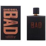 Diesel Bad Man EDT 125ml (Original)