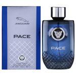 Jaguar Pace Man EDT 100ml (Original)
