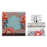 Oilily Ovation EDP 50ml