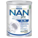 Nan AR Optipro Ha Anti-Regurgitação 800g