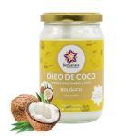 Biosamara Óleo de Côco 500ml
