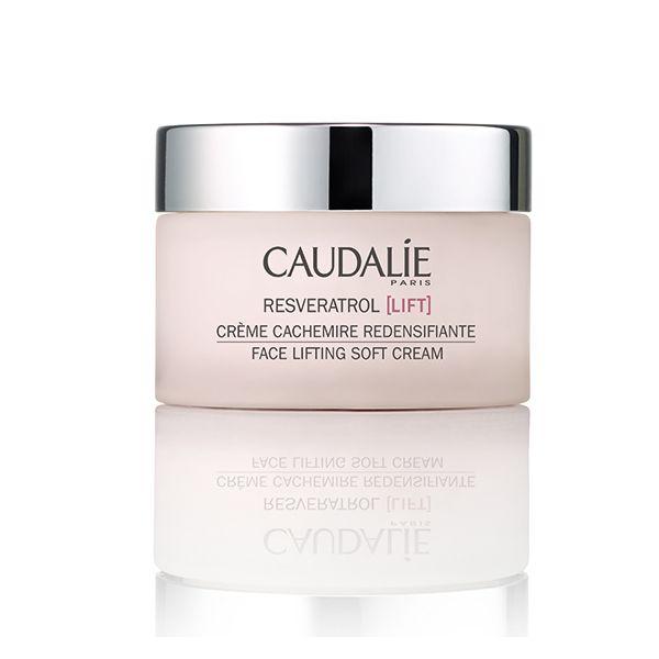 Caudalie Resveratrol [Lift] Creme Lifting 50ml