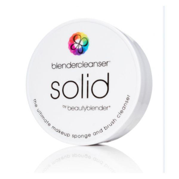 Beauty Blender Solid Sabão de Limpeza 28g