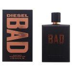 Diesel Bad Man EDT 50ml (Original)