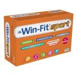 Ampliphar Win-Fit Sport 60 Comprimidos