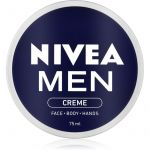 Nivea Men Original Creme Universal 75ml