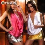 Top Sexy Hipnose Branco - 068-359:04396