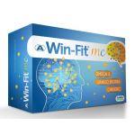 Ampliphar Win-Fit MC 30 comprimidos