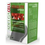 Dietmed Adelgacell Celulite 40 Cápsulas