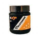 4XP L-Glutamine 300g