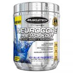 Muscletech Neurocore Pro Series 50 servings 222g