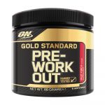 Optimum Gold Standard Pre-Workout 8 servings 88g