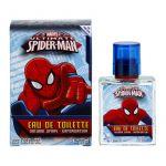 Spiderman Ultimate EDT 30ml