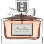 Dior Miss Dior Absolutely Blooming Woman EDP 50ml (Original)