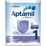 Milupa Aptamil Pepti 1 Leite Lactente 400g