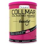 Drasanvi Collmar Beauty 275g