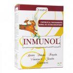 Drasanvi Inmunol 20 ampolas de 10ml