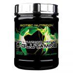 Scitec L-Glutamine 0,66 lb 300g