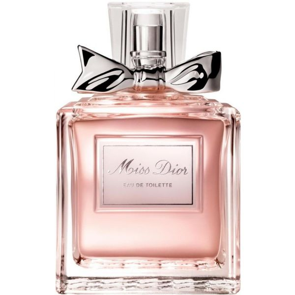 3bd59d664ef Perfume Mulher Dior Miss Dior Cherie Woman EDT 50ml - KuantoKusta