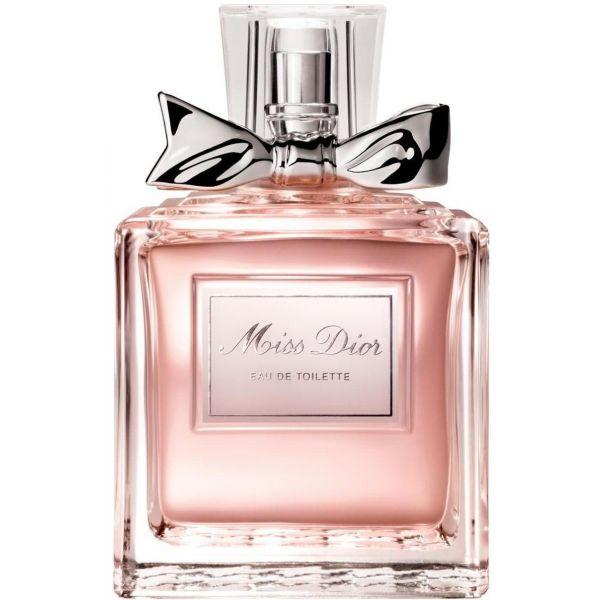 99f3a3bf1fd Perfume Mulher Dior Miss Dior Cherie Woman EDT 50ml - KuantoKusta