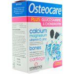 Vitabiotics Osteocare Glucosamina Condroitina 60 comprimidos