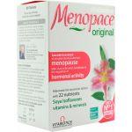 Vitabiotics Menopace Original 90 comprimidos