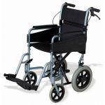 Invacare Cadeira de Rodas Leve Mini Transfer