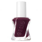 Essie Couture Verniz Efeito Gel Tom 370 Model Clicks 13,5ml