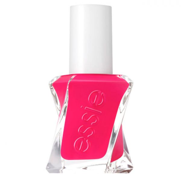 Essie Couture Verniz Efeito Gel Tom 300 the It Factor 13,5ml