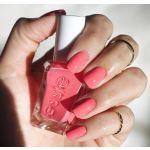Essie Couture Verniz Efeito Gel Tom 230 Signature Smile 13,5ml