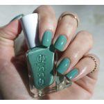 Essie Couture Verniz Efeito Gel Tom 170 Beauty Nap 13,5ml