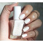 Essie Couture Verniz Efeito Gel Tom 138 Pre-show Jitters 13,5ml