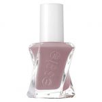 Essie Couture Verniz Efeito Gel Tom 70 Take Me To Thread 13,5ml