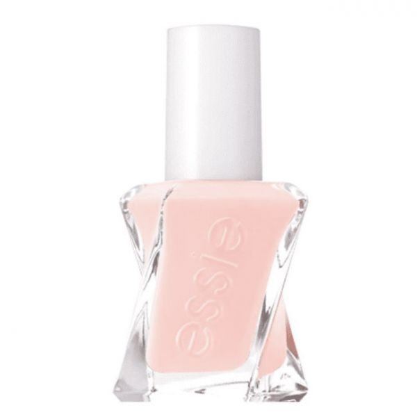 Essie Couture Verniz Efeito Gel Tom 40 Fairy Taylor 13,5ml