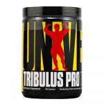 Universal Nutrition Tribulus Pro 100 cápsulas
