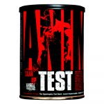 Universal Nutrition Animal Test 21 Packs