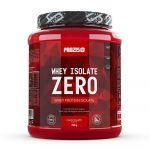 Prozis Zero Whey Isolate 750g Sabor Chocolate