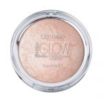 Pó Iluminador Catrice High Glow Shimmer Tom 010 Light Infusion 8g