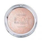 Pó Iluminador Catrice High Glow Shimmer Tom 010 Light Infusion 8g