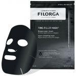 Máscara Facial Filorga Time Filler Mask Alisadora com Colagénio 23g